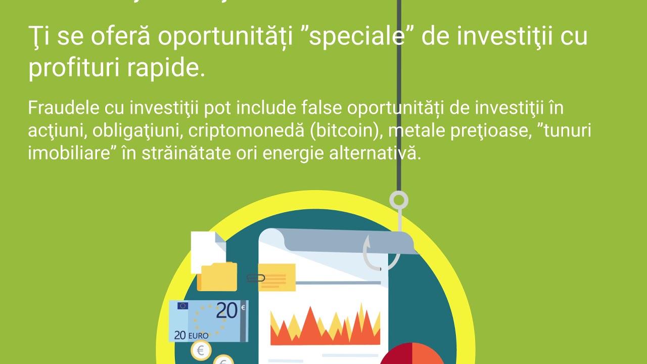 oportunități de investiții în criptomonedă ceva de revizuire bot de tranzacționare
