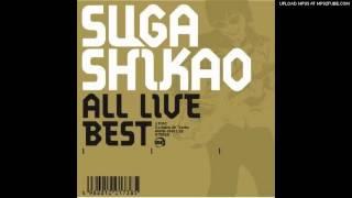 Album: ALL LIVE BEST (CD1) Si alguien tiene las canciones 4; 6 y 9 ...