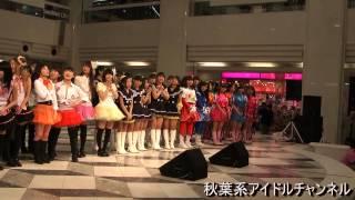 スーパーアイドルディスカバリー 結果発表