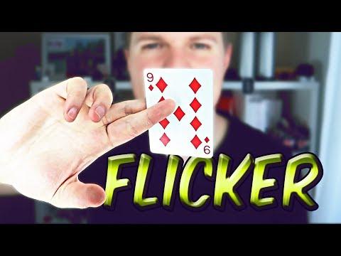 FLICKER (Tutorial) - so wird er perfekt! | Frag MrTriXXL #40