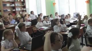 Пауки и насекомые  Захарова Е Н / МОУ