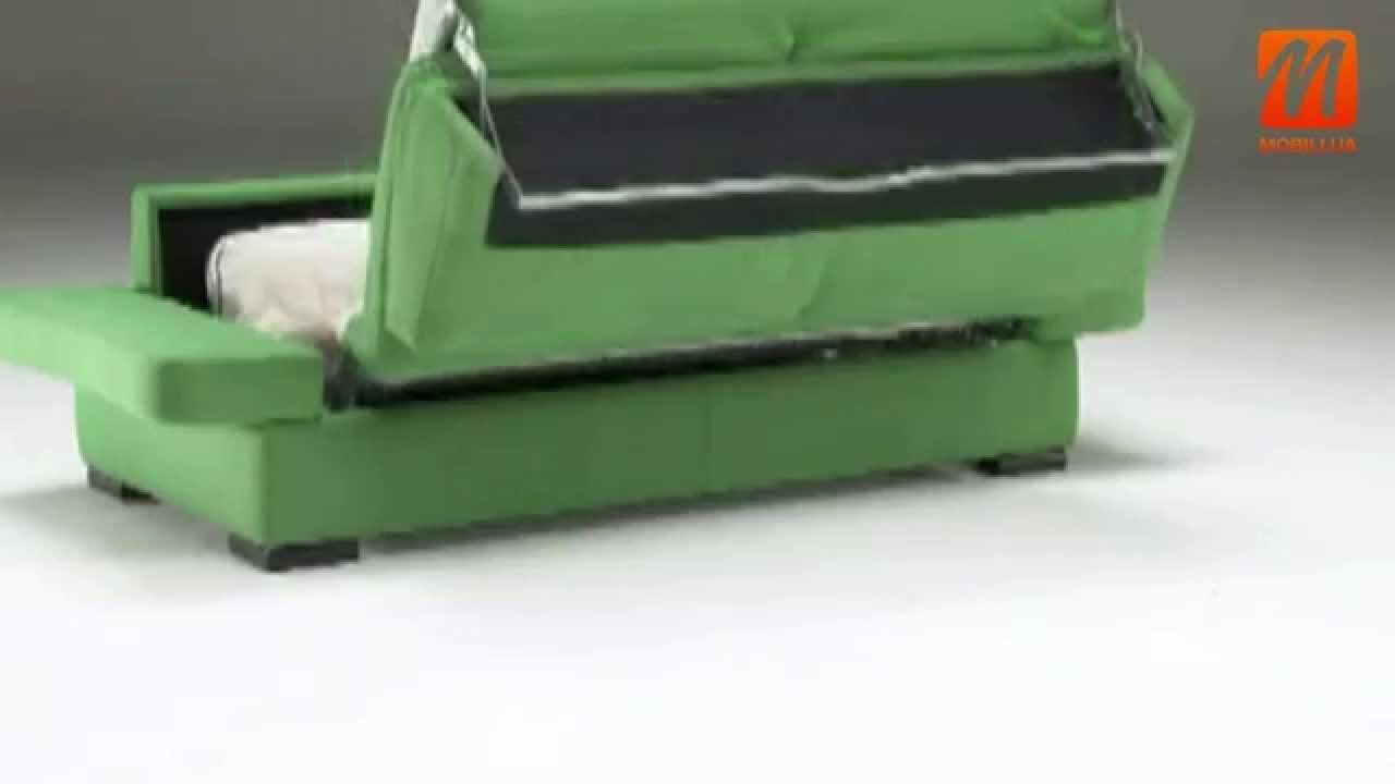 Кровати с подъемным механизмом, кровати-трансформеры, раскладные ...