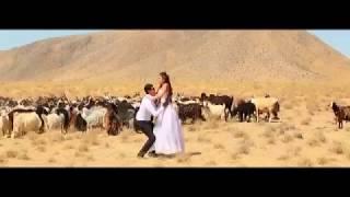 Husniddin Doniyorov 18 Yoshim Love Story 2017