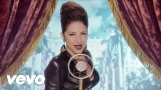 Gloria Estefan - Hotel Nacional