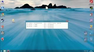 Tuto: Manette de PS3 sur PC en Bluetooth sans Motioninjoy (Partie 1)
