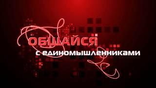 PlayerKiller.ru - НЕЗАВИСИМЫЙ портал СВОБОДНЫХ игроков!