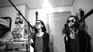 Yena, Leena, Paul - We Live (Superchick cover)