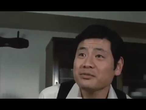 2  映画 竜二