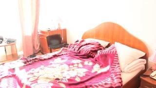 Санаторий Карпаты Трускавец- мой номер стандарт цена 800 грн\сутки