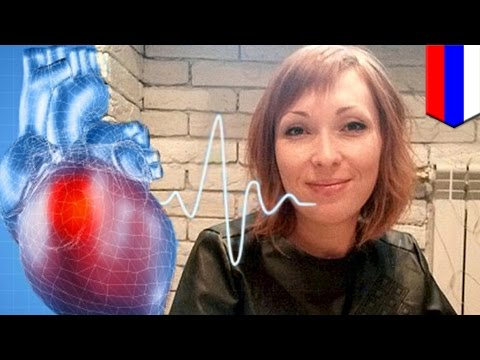 Mujer rusa con marcapasos muere luego de ser obligada a pasar por detector de metales en aeropuerto