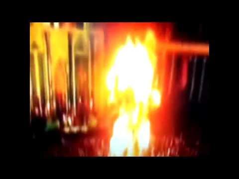 Michael Jackson Hoax; Parte 27 - Il Mago Di Oz