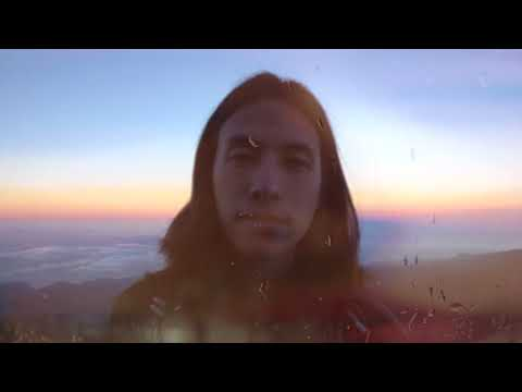 Sen Morimoto - Cannonball (Official Music Video)