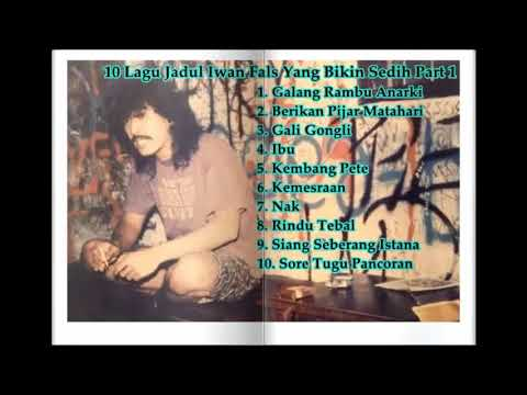 iwan-fals---10-lagu-sedih-iwan-fals-part-1