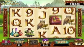 видео http://slot-game-vulcan.com/slots