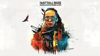 Worldwide Rebellion | single | [OFFICIAL AUDIO]