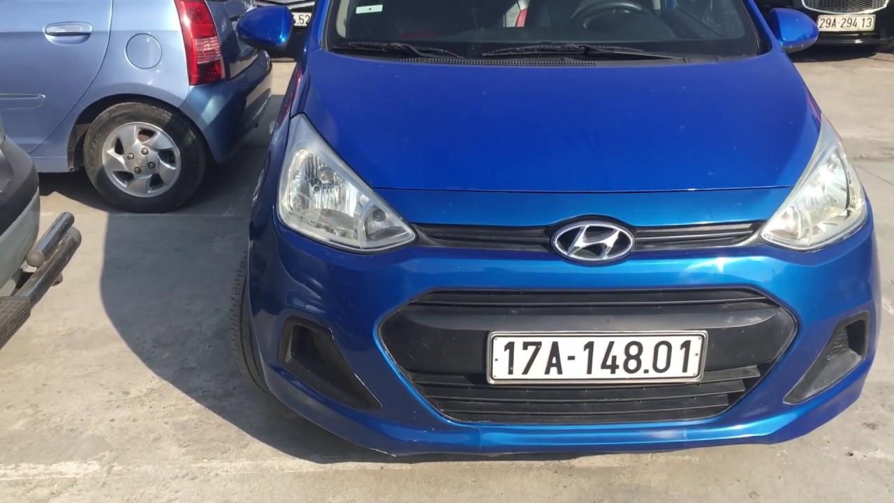 Bán các loại xe ô tô giá rẻ chỉ từ 100 triệu đến 500 triệu lh| Ô tô Hồng Hải HP: 0975341296