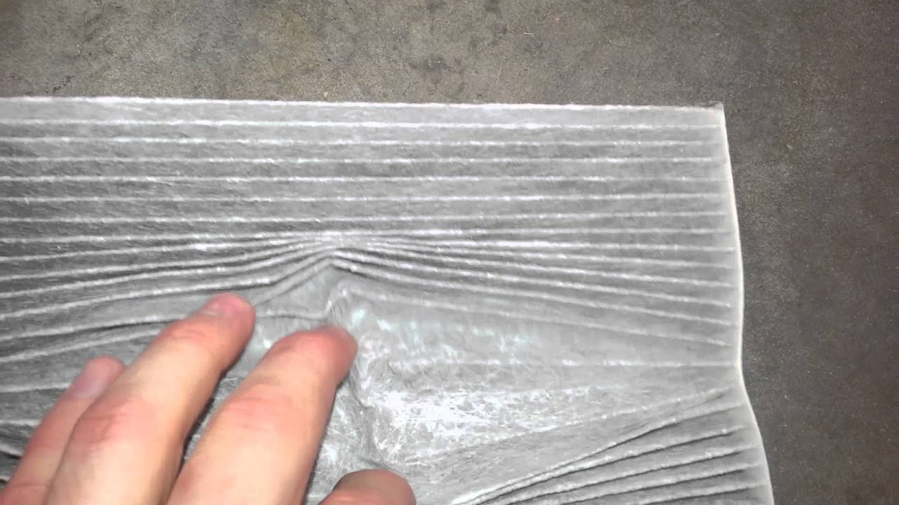 2014 kia rio hvac cabin air filter checking after 15k miles link to diy change guide