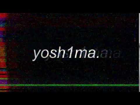 shikisokuzeku.wmv