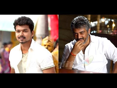 Who wins, Jilla or Veeram - See results | Common man and Fans Response | Fight Comparison