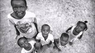 Zakes DeepAce Feat. Nthabiseng & Tumi - Lonely Days (Deepconsoul Afro Mix)