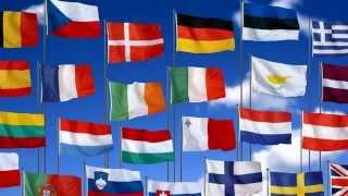 Выйдя из Совета Европы, мы сможем казнить миллионы извращенцев