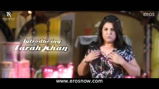Shirin Farhad Ki Toh Nikal Padi - Official Theatrical Trailer - 2012