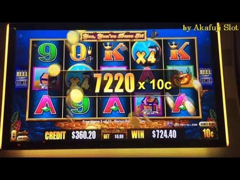 Akafuji Slot Big Win★new Whales Of Cash Deluxe Slot Mac