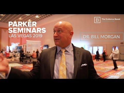 Parker Seminars: Las Vegas 2019 Recap