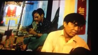 Tài Tử Ngọc Hưởng --- Tiếng đàn Thanh Danh ( guitar ) Kim : Quang Hiệp - Minh Chánh T Bày
