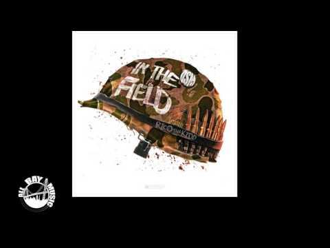 Rico Da Kidd  In The Field All Bay Music Exclusive