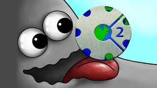 уроки по Construct 2 (tasty planet)