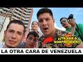 VENEZUELA Vivir entre Millonarios ¡¡Te vas a sorprender!!