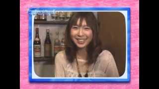 疋田紗也の幸せになりたい2011 疋田紗也 検索動画 10