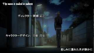 [ MAD    HD ] Bleach Opening 15 ( English Subs )