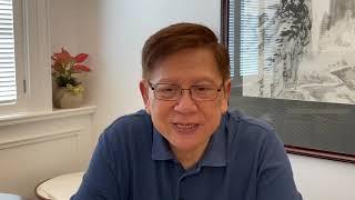 武漢新病毒大爆發-將造成重大危機-蕭若元-蕭氏新聞台-2020-01-19