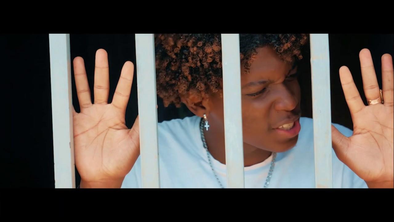 Download BnG - Sera - (AT Produçoes) VideOfficial2020