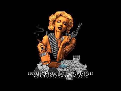 BASE DE RAP  - APOSTADOR -  USO LIBRE - UNDERGROUND GANGSTA - HIP HOP INSTRUMENTAL