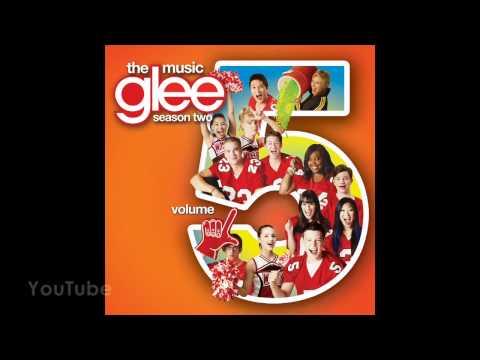 10 - Sing [Glee Cast Version] [Volume 5 - 2011] [HD]