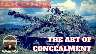 World of Tanks Blitz   Camo Armour and Angles   How to Guide
