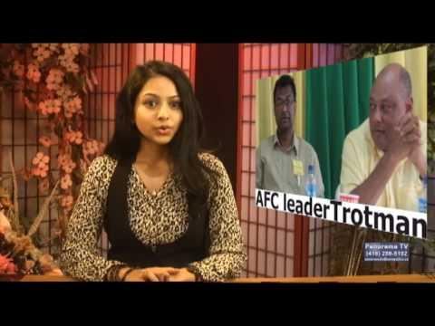 Guyana News - 2017-02-04 - News