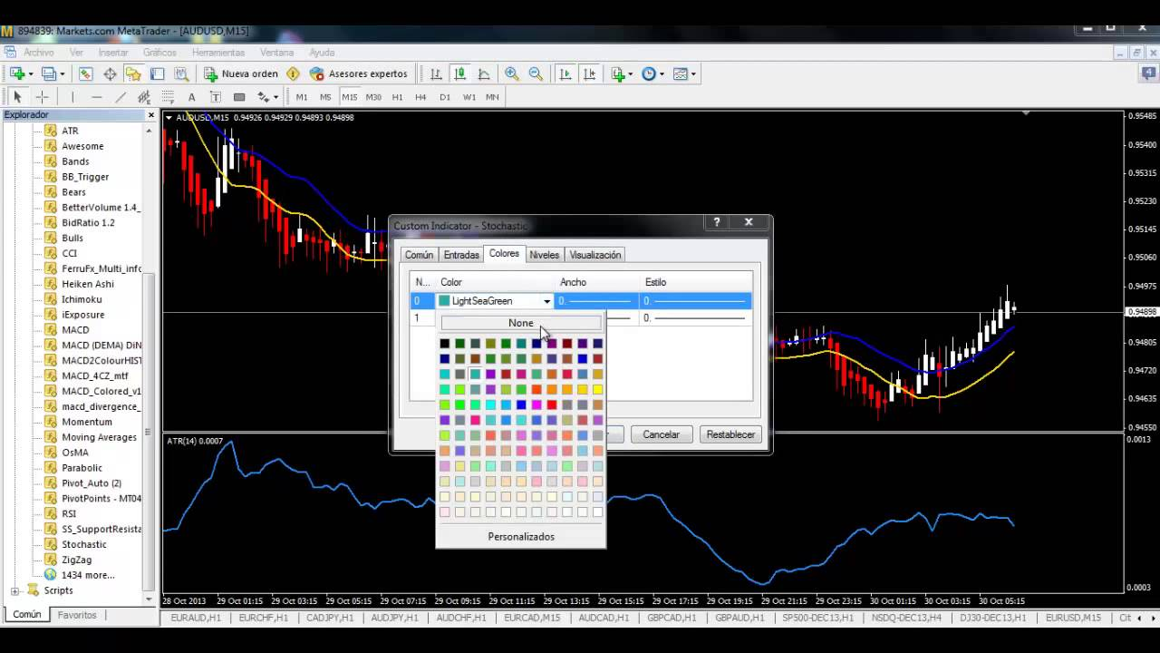 Payout binary options unlock a winning strategy my 1-minute