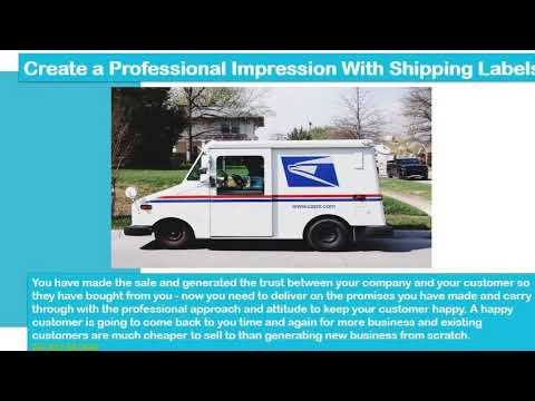 USPS Priority Mail Express International - VIPparcel