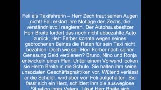 Schloss Einstein folge 662 Vorschau