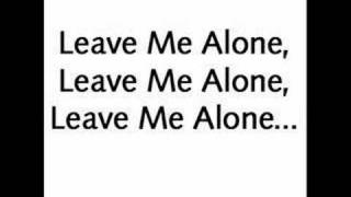 the-veronicas-leave-me-alone