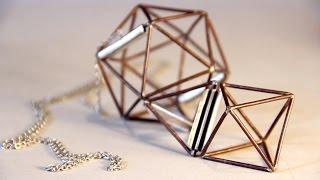 Video La bijouterie, l'art de construire un bijou download MP3, 3GP, MP4, WEBM, AVI, FLV Juni 2018