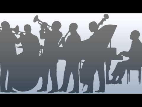 Ornette Coleman - Eventually