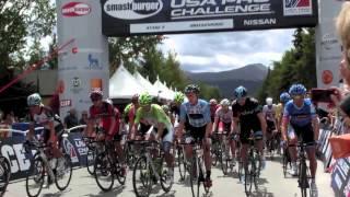 2013 Pro Challenge @ Breckenridge Colorado