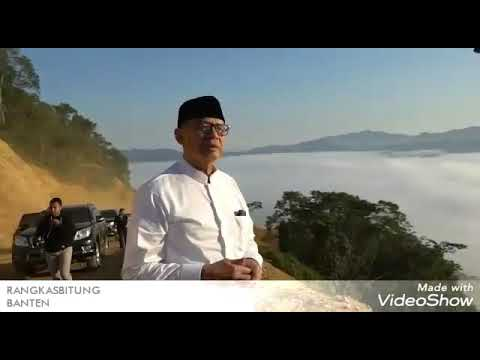 negri-diatas-awan-banten-/outdoor/piknik/camping/baduy-banten