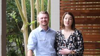Lourdes Norton - Client Testimonials