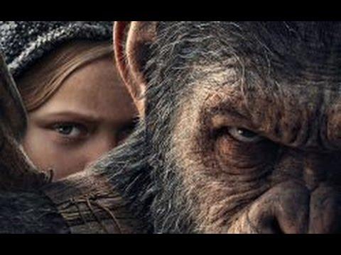 Horror Movies 2017 Full Movie English,Phoenix Forgotten,New Scary Movie